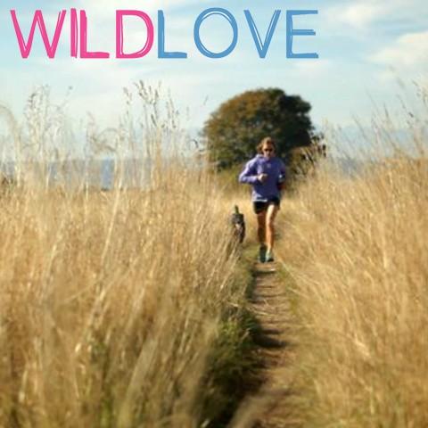 Wild Love #2 | Krissy Moehl