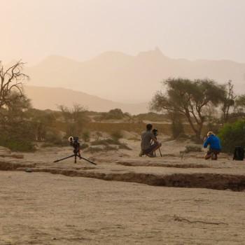 namibia_blog_13