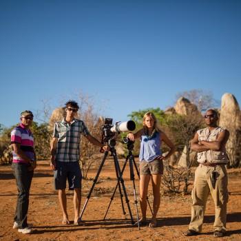 namibia_blog_16