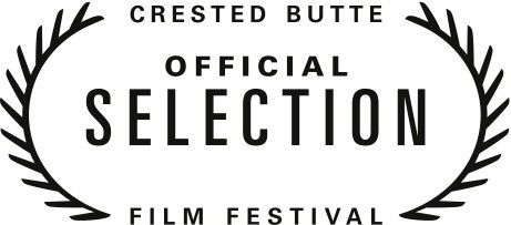 cbff-official-selection-rgb-black