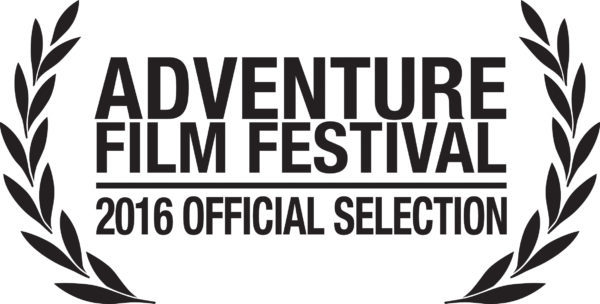 2016 AFF Official Selection