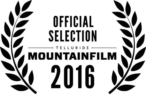 MF15-OFFICIAL-SELECTION-EDIT