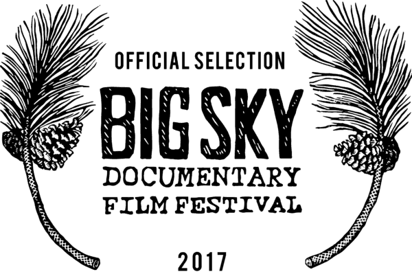 2017-pine-laurels-bsdff