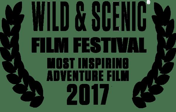 2017-WSFF - Inspiring Adv-Laurel
