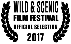 2017-wsff-official-selection-laurel-300x188