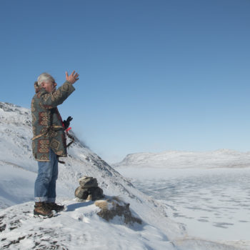 JGN_Greenland_1130504